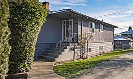 2504 E 1st Avenue, Vancouver, BC, V5M 1A3