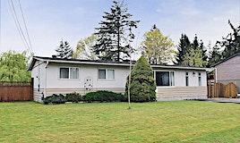 27165 28a Avenue, Langley, BC, V4W 3A4