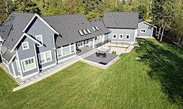 25556 60 Avenue, Langley, BC, V4W 1H1