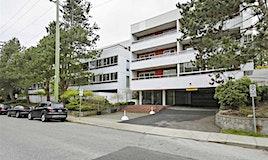 304-250 W 1st Street, North Vancouver, BC, V7M 1B4