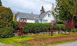 2215 Haywood Avenue, West Vancouver, BC, V7V 1X6