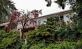 1144 Shavington Street, North Vancouver, BC, V7K 1L9