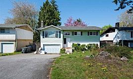 10143 129a Street, Surrey, BC, V3T 3K2