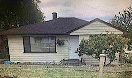 12892 100 Avenue, Surrey, BC, V3T 1G5