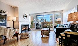105-2545 Lonsdale Avenue, North Vancouver, BC, V7N 3H7