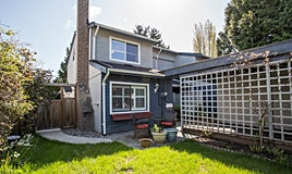 10500 Whistler Court, Richmond, BC, V7E 4C7