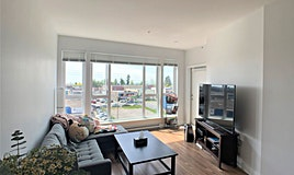 PH10-5355 Lane Street, Burnaby, BC, V5H 0H1