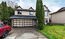 12354 228 Street, Maple Ridge, BC, V2X 6M4