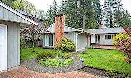 2275 Alden Lane, North Vancouver, BC, V7P 2J7
