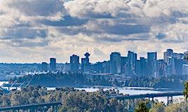 875 Esquimalt Avenue, West Vancouver, BC, V7V 1J9