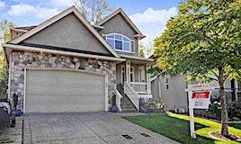 9451 216b Street, Langley, BC, V1M 4E4