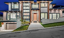 908 Beaconsfield Road, North Vancouver, BC, V7R 1S8