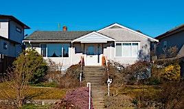 4387 Charles Street, Burnaby, BC, V5C 3L3