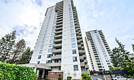 502-5645 Barker Avenue, Burnaby, BC, V5H 3Z5