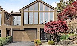 8-2058 Winfield Drive, Abbotsford, BC, V3G 1M4