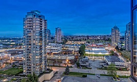 1904-2355 Madison Avenue, Burnaby, BC, V5C 0B3