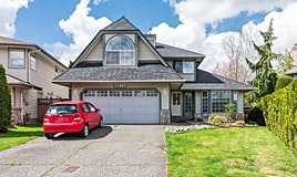 21485 85a Place, Langley, BC, V1M 2G3