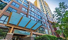 617-3588 Vanness Avenue, Vancouver, BC, V5R 6E9