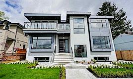 3759 Portland Street, Burnaby, BC, V5J 2N1