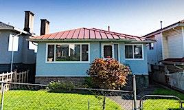 3888 Parker Street, Burnaby, BC, V5C 3B4