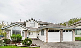 2841 Pacific Place, Abbotsford, BC, V2T 4X8