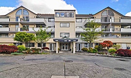 302-19645 64 Avenue, Langley, BC, V2Y 1L2