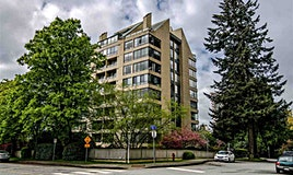 301-1412 Esquimalt Avenue, West Vancouver, BC, V7T 1K7