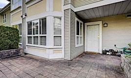 204-1423 Brunette Avenue, Coquitlam, BC, V3K 7A2