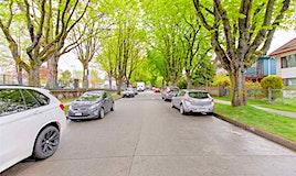 1330 E 10th Avenue, Vancouver, BC, V5N 1X3