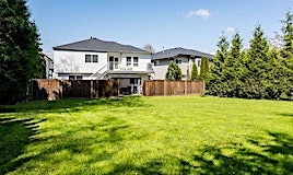 19912 Fairfield Avenue, Pitt Meadows, BC, V3Y 2R7