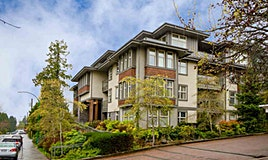 101-188 W 29th Street, North Vancouver, BC, V7N 0A2