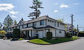 30-11950 232 Street, Maple Ridge, BC, V2X 6T1