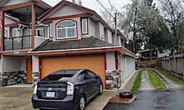 12568 96 Avenue, Surrey, BC, V3V 1X4