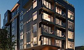 601-138 E 8th Avenue, Vancouver, BC, V5T 1R7