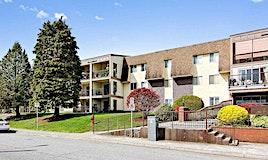 346-2821 Tims Street, Abbotsford, BC, V2T 4B1