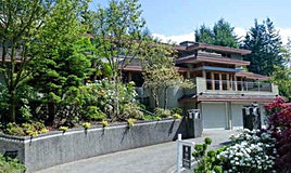 935 Highland Drive, West Vancouver, BC, V7S 2G6