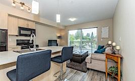 222-2565 Campbell Avenue, Abbotsford, BC, V2S 0E3