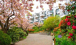4-1201 Lamey's Mill Road, Vancouver, BC, V6H 3S8