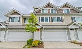 38-30748 Cardinal Avenue, Abbotsford, BC, V2T 5P5
