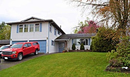 26890 32a Avenue, Langley, BC, V4W 3G4