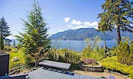 627 Shaughnessy Place, Squamish, BC, V0N 1J0