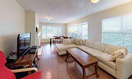 105-501 Cochrane Avenue, Coquitlam, BC, V3J 7W5