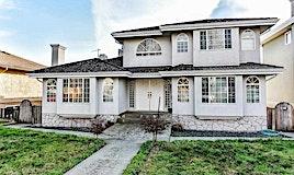 4430 William Street, Burnaby, BC, V5C 3K1