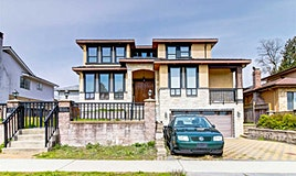 3779 Brandon Street, Burnaby, BC, V5G 2P4