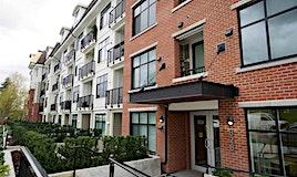 108-828 Gauthier Avenue, Coquitlam, BC, V3K 0E9