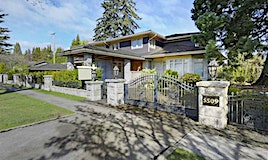 5509 College Highroad, Vancouver, BC, V6T 1G9