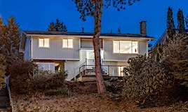 3200 Mariner Way, Coquitlam, BC, V3C 4K7