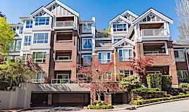 304-5760 Hampton Place, Vancouver, BC, V6T 2G1