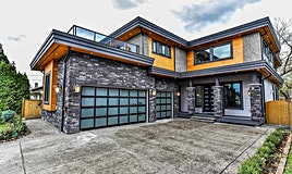 15884 Roper Avenue, Surrey, BC, V4B 2H4