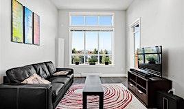 503-15388 105 Avenue, Surrey, BC, V3R 0C4